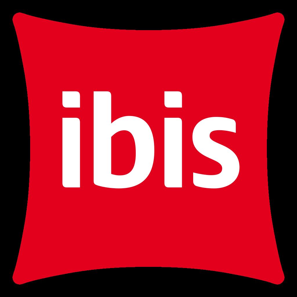 Hotel ibis Plzeň | Objevte Plzeň trochu jinak